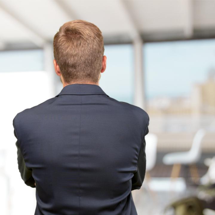 福祉業界の離職率や原因について知ろう!